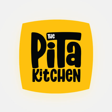 Las Americas PO - Promo - The Pita Kitchen image