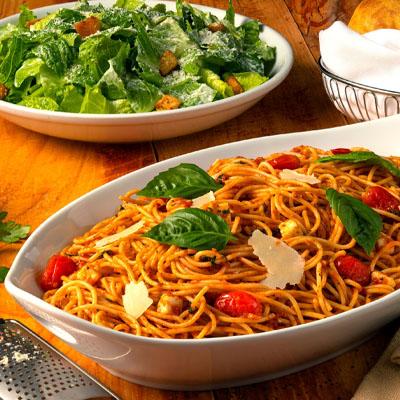 Lehigh Valley - promo - Coming Soon: Bravo Italian Kitchen image