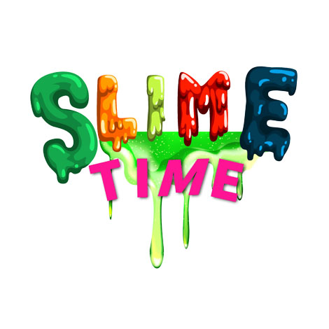 Lehigh Valley - promo - Coming Soon: Slime Time - Copy image
