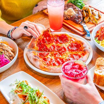 boca - spot 6 - california pizza kitchen - Copy image