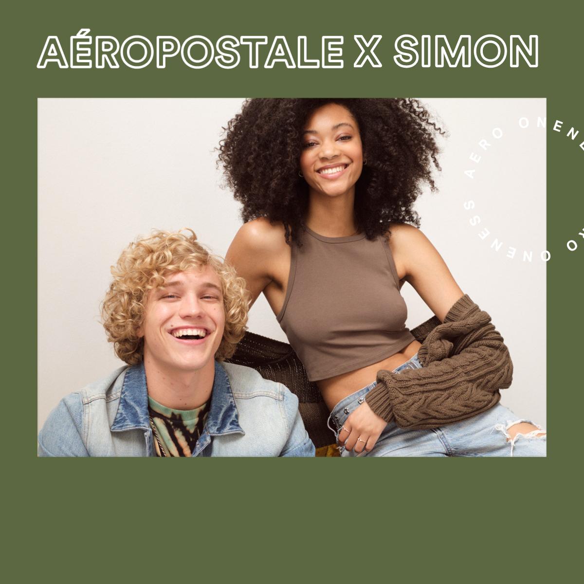 aero x simon sweeps - promo spot - all centers - Copy - Copy image