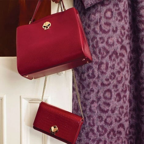 The Mills at Jersey Gardens - Promo 2 - kate spade new york image