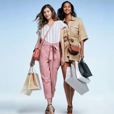 Colorado Mills - Spot 3 - New Stores image