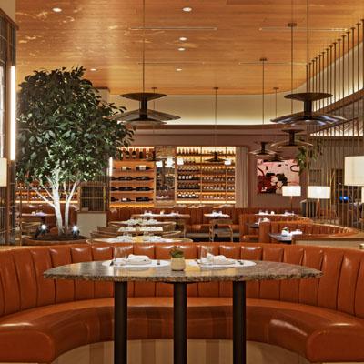 riverside - LT Bar & Grill image