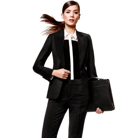 Las Americas promo - virtual job fair image