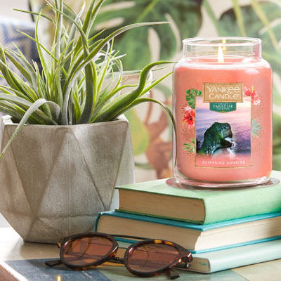The Crossings PO - Spot 3 - Yankee Candle - Copy image
