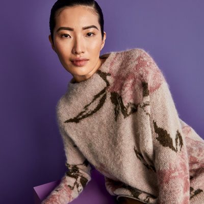 stanford - spot 6 - neiman marcus fall 2021 image