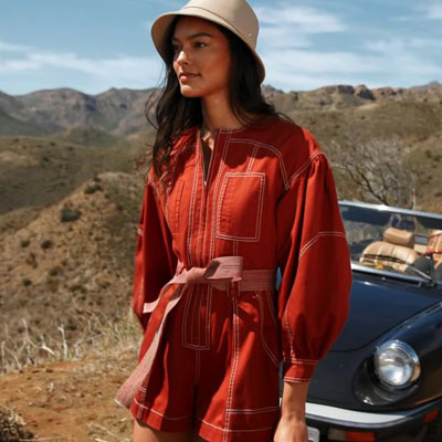 stanford - spot 6 - neiman marcus hit the road image