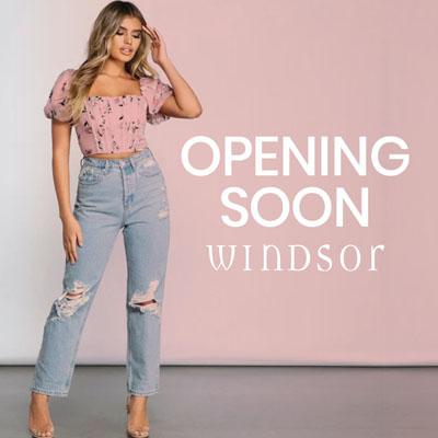 Meadowood - Spot 4 - Coming Soon: Windsor image