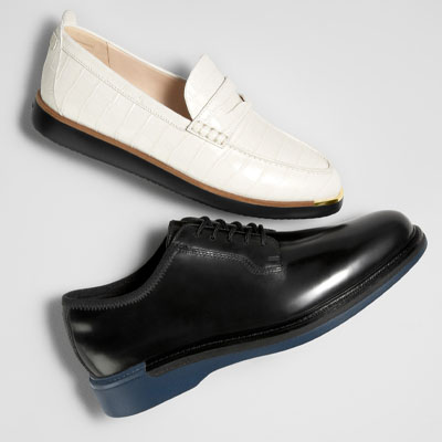 Vacaville PO  - Spot 6 - Cole Haan image