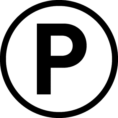 Parking at Copley Place