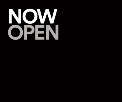 Now Open at North Georgia Premium Outlets!