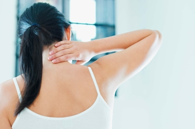 Offers from Modern Acupuncture and Relax the Back
