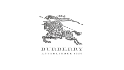 Burberry Now Open on Sundays