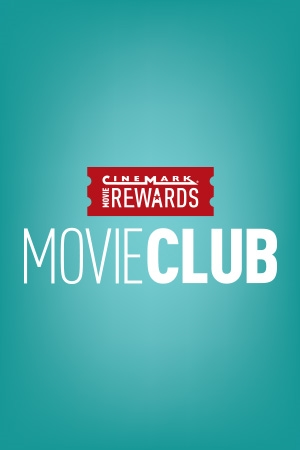join movie club