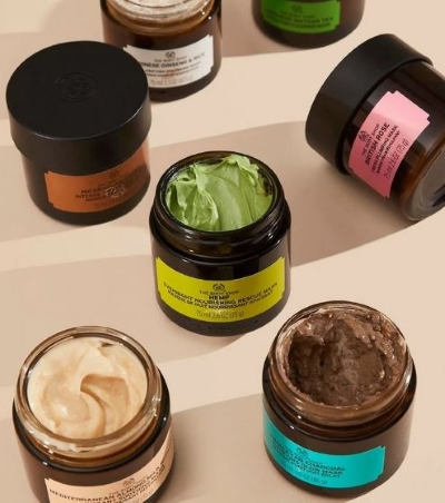 2 for $30 Select Body Care