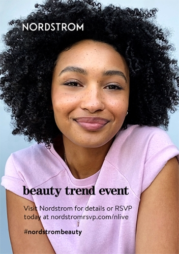 http://www.nordstrom.com/browse/beauty