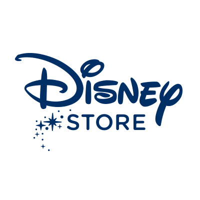 Halloween Magic at The Disney Store Outlet