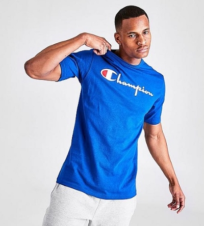 2 For $40 Tees
