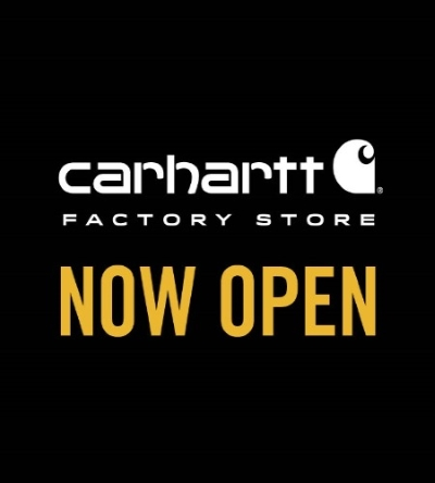 Learn More About Carhartt