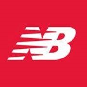 New Balance - Tampa Premium Outlets