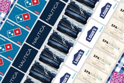 Save with Simon Giftcard Holiday Deals!