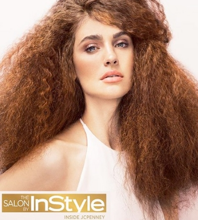 20% OFF ANY SALON SERVICE $30.00 OR MORE