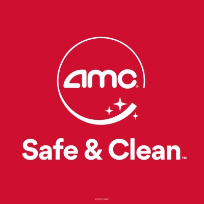 New Hours at AMC Theatres