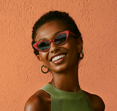 50% off Select Styles at Sunglass Hut
