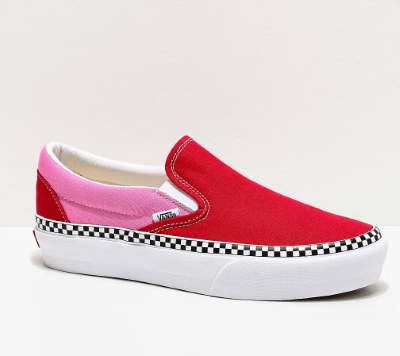 SALE SHOES: UP TO 70% OFF