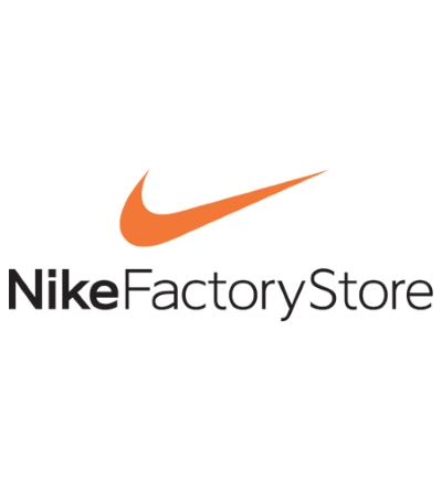 30% off clearance apparel