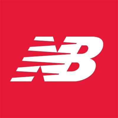 New Balance Sales throughout January 2021!