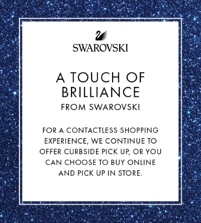 Contactless Shopping Experience