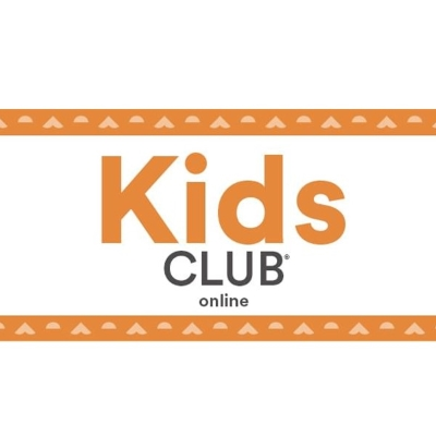 More about Kids Zoom Classes