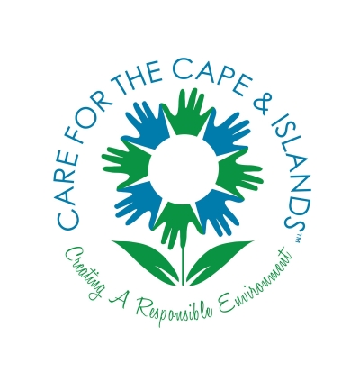 CARE for the Cape & Islands Partners with Target