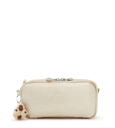 Accessories - 50% Off at Kipling!