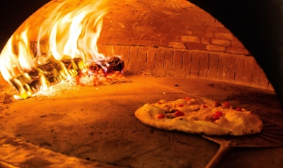 Chicago Woodfire Pizza Deals!!!