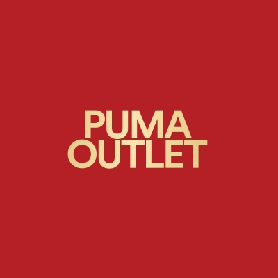 LUNAR NEW YEAR AT PUMA OUTLET