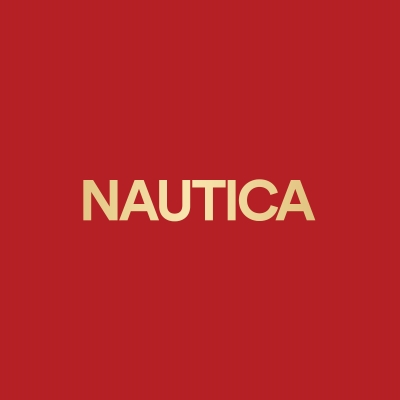 Celebrate Lunar New Year with Nautica