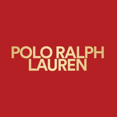 Polo Ralph Lauren Lunar New Year