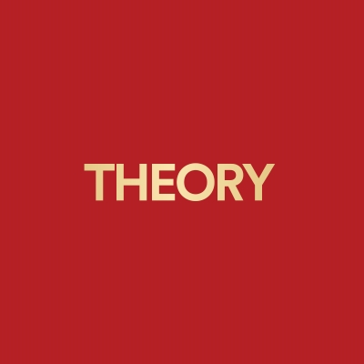 LNY Offer from Theory