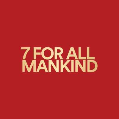 Lunar New Year at 7 For All Mankind