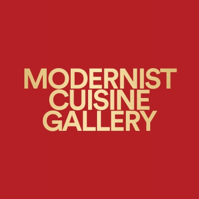 Celebrate LNY with Modernist Cuisine Gallery