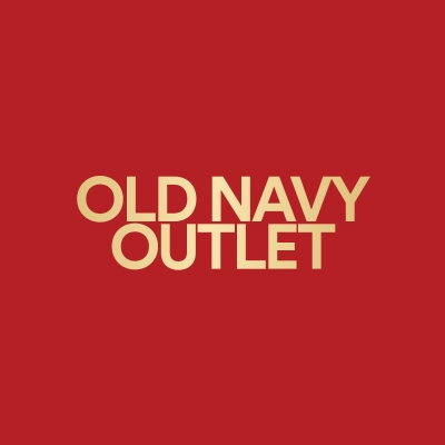 Old Navy Outlet Lunar New Year Offer