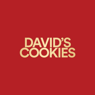 Lunar New Year at David's Cookies