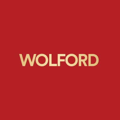 Celebrate Lunar New Year with Wolford