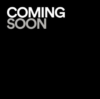New Retailers Coming Soon!