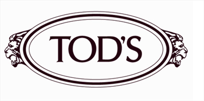 Coming Soon: Tod's