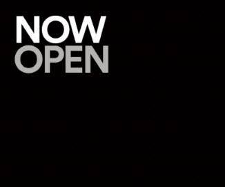 New Retailers Now Open!