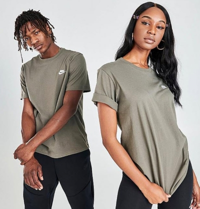 TEES: 2 FOR $40